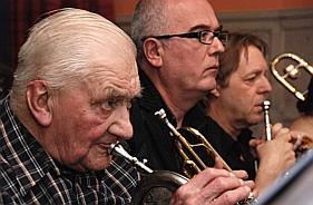 orchestre-de-l-ecole-des-provinces-et-1099272