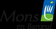 Logo_ville_mons_en_baroeul